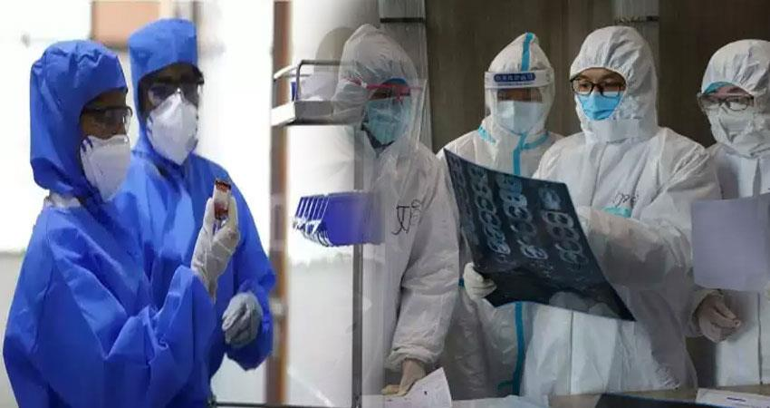 corona virus infections reach 79 italy