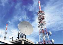 SDMC: मोबाइल टावरों को मिलेंगे अब ऑनलाइन लाइसेंस