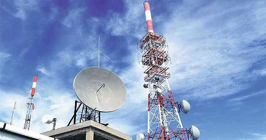 delhi-south-delhi-municipal-corporation-mobile-tower-telecom-company