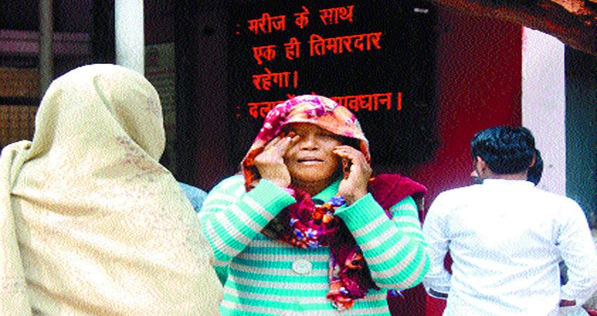 delhi-violence-many-people-lost-his-life