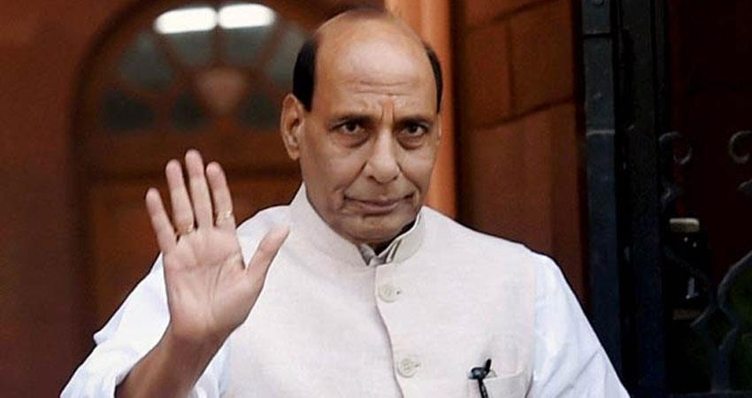 rajnath-singh-name-was-included-in-6-cabinet-committees