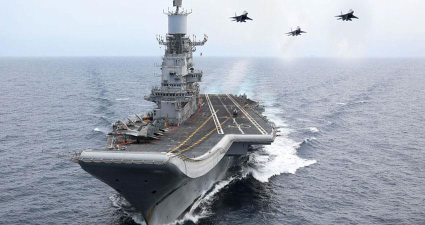 various-job-vacancy-in-indian-navy-apply-fast