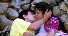 जब आमिर ने जूही के हाथ पर थूक दिया था, एक्ट्रेस ने अगले 5 साल तक नहीं की थी कोई बातचीत