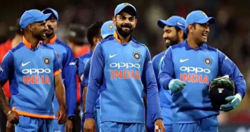 team-india-leaves-for-england-for-world-cup