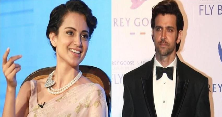 hrithik roshan was summoned by crime branch for questioning jsrwnt
