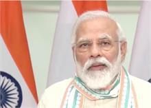 PM मोदी आज प्रवासी भारतीयों को करेंगे संबोधित, जानें इससे जुड़ी खास बातें