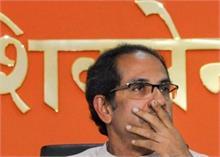 उद्धव सरकार को एक और बड़ा झटका, सत्तार के बाद कांग्रेस विधायक ने दिया इस्तीफा
