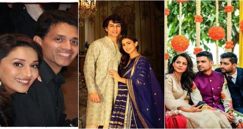 bollywood celebs bhai dooj celebration sosnnt