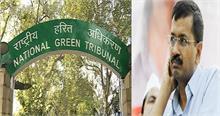 दिल्ली: विपक्ष के विरोध के बाद अब Odd-Even के खिलाफ NGT में दायर हुई याचिका