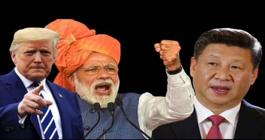 us-defense-minister-speaks-on-india-china-tension-djsgnt