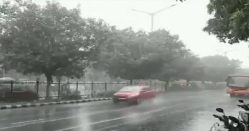 delhi-weather-updates-national-capital-will-have-to-wait-for-monsoon-kmbsnt