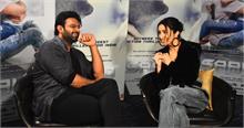 Exclusive Interview : बॉलीवुड-हॉलीवुड का कॉम्बिनेशन है 'साहो'
