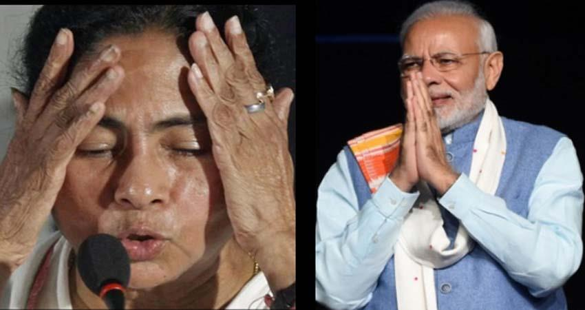 prime-minister-narendra-modi-will-rally-in-west-bengal-today