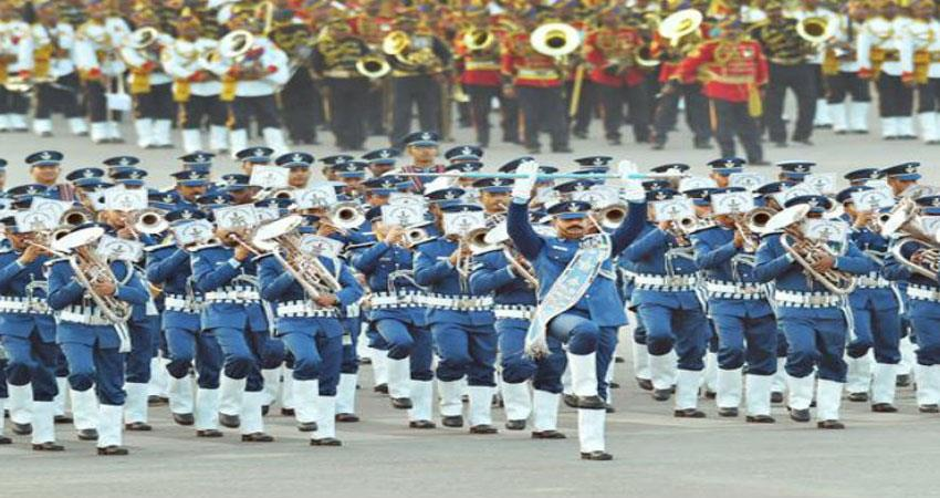 republic-day-full-dress-rehearsal-today-these-routes-will-remain-closed