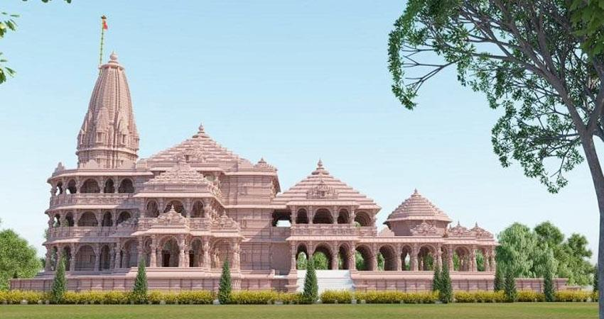 digging-of-the-foundation-of-ram-temple-will-start-from-today-machines-reached-ayodhya-prshnt