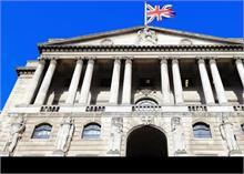 बैंक ऑफ इंग्लैंड की चेतावनी- डूब सकता है क्रिप्टो करेंसी के निवेशकों का पैसा