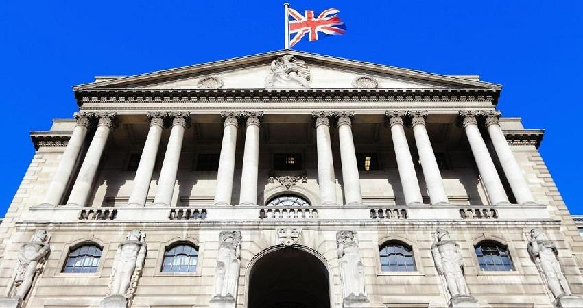 bank-of-england-warning-investors-of-crypto-currency-money-may-sink-kmbsnt