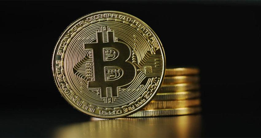 new-challange-to-india-regarding-digital-currency