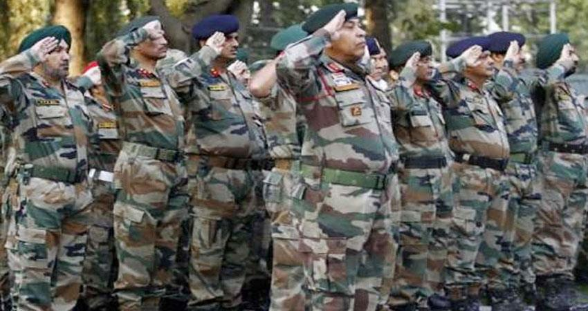 indian-soldiers-directed-to-remove-89-apps-threat-of-information-leaking-prshnt