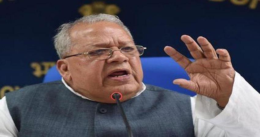 kalraj-mishra-becomes-himachal-new-governor