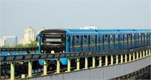 नोएडा-ग्रेटर नोएडा मेट्रो लाइन का 25 जनवरी को होगा उद्घाटन, सीएम योगी दिखाएंगे हरी झंडी