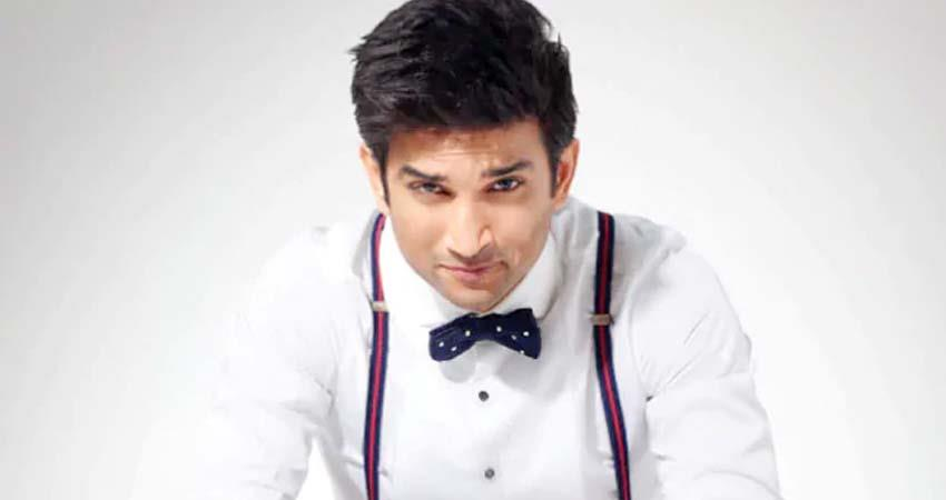 aiims submits report to cbi in sushant singh rajput case aljwnt
