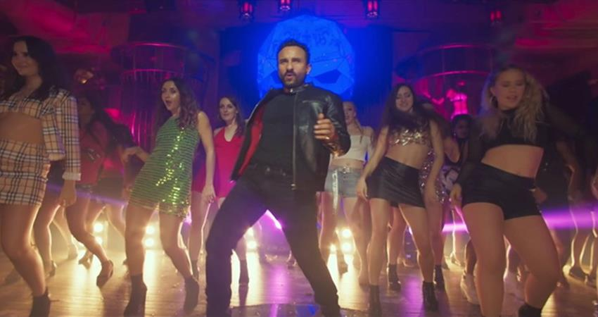jawaani jaaneman new song ole ole is out
