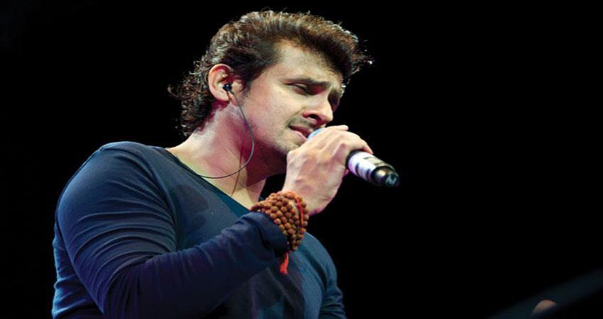 singer-sonu-nigam-admitted-in-kathmandu