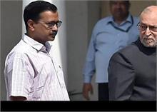 लोकसभा से दिल्ली LG के अधिकारों को बढ़ाने वाला विधेयक पास