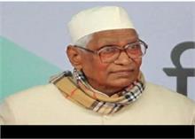 राजस्थान के पूर्व मुख्यमंत्री जगन्नाथ पहाड़िया का कोरोना से निधन, CM गहलोत ने जताया दुख