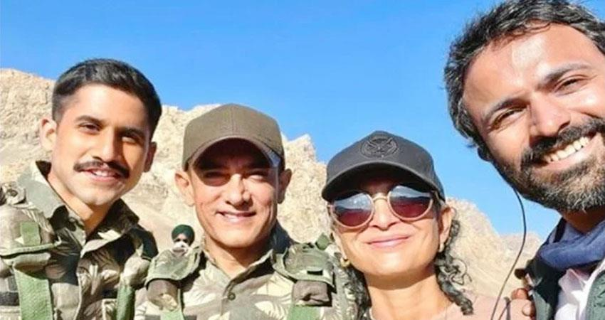 aamir-khan-and-team-laal-singh-chaddha-accused-of-littering-in-ladakh-video-viral-aljwnt