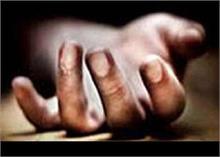 दिल्लीः शराब पीने से गुस्साई पत्नी ने पति को बेल्ट से पीटकर मार डाला