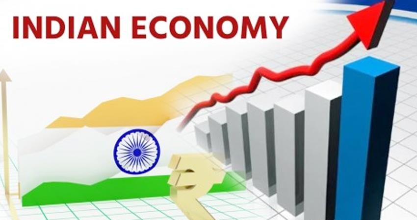 indian-economy-back-on-the-path-of-growth-growth-rate-increased-by-0-4-percent-prshnt