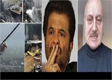 पाकिस्तान प्लेन क्रैश से दुखी बॉलीवुड सितारे,अनुपम खेर से लेकर सोनम कपूर तक ने जताया शोक