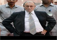 किसान आंदोलन हिंसा मामले में LG ने खारिज किया दिल्ली सरकार का फैसला