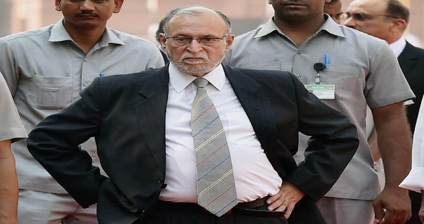 lg-rejects-delhi-govt-decision-in-farmer-agitation-violence-case-kmbsnt