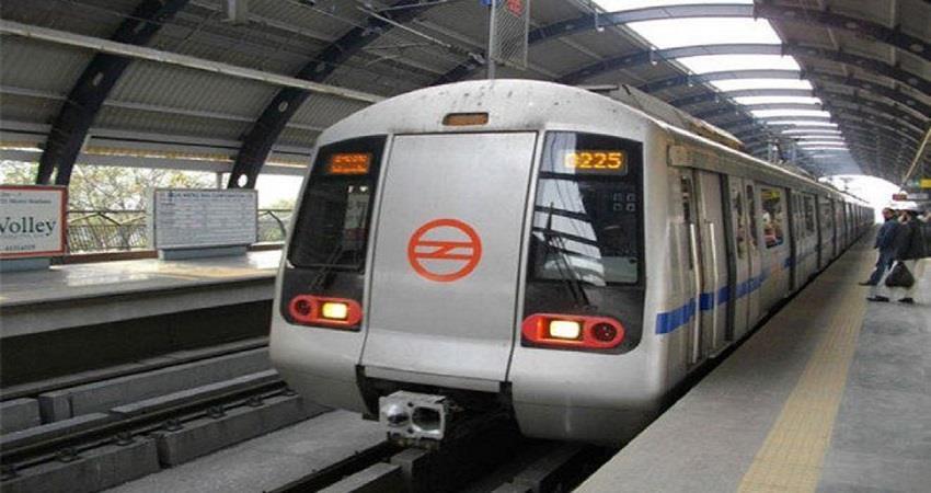 delhi-metro-ready-to-run-again-awaiting-ddma-approval-kmbsnt