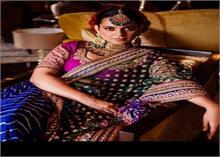 कंगना रनौत बचपन में भी निभा चुकीं हैं सीता का किरदार, शेयर की स्कूल टाइम की फोटो