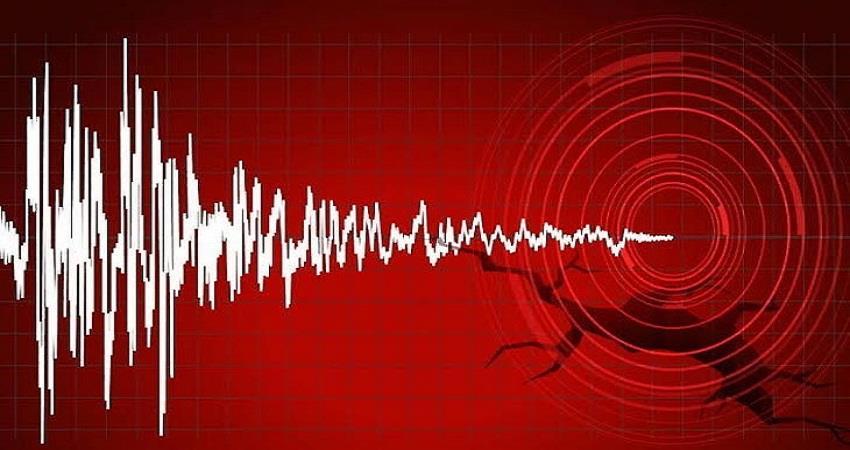 maharashtra earthquake in palghar national centre for seismology sohsnt