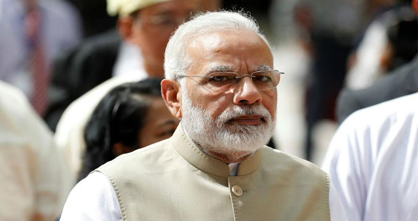 kathua-and-unnao-rape-case-world-s-academics-and-scholar-s-open-letter-to-pm-narendra-modi