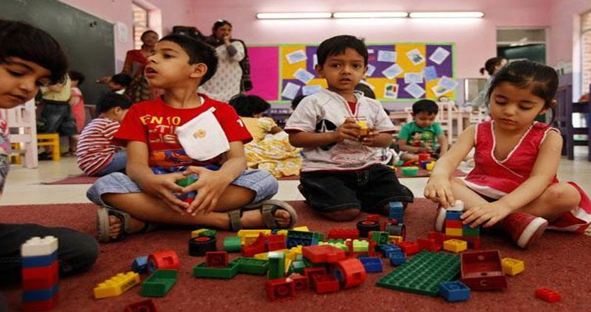 happiness-is-important-for-every-children-delhi-deputy-cm-said