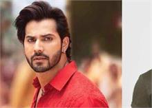 यूट्यूबर ने अरुणाचल के विधायक को बताया 'चाइनीज', राजकुमार और Varun ने यूं लगाई क्लास