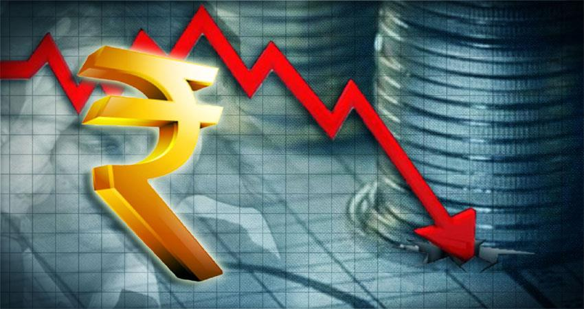 indian economy fall down from 4th position to 7th position ranking of world bank