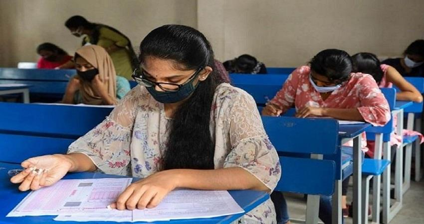 cbse-board-exam-2021-10th-12th-grade-practical-examinations-from-march-1st-kmbsnt