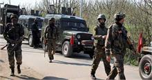 CRPF का फैसला, कश्मीर में काफिलों की आवाजाही में जोड़े जाएंगे नए नियम