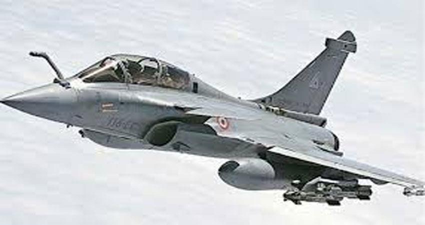 rafale-aircraft-to-be-equipped-with-air-to-ground-missiles-djsgnt