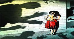 हरियाणा में हुआ कठुआ जैसा मामला, मंदिर परिसर में 13 साल की बच्ची से गैंगरेप