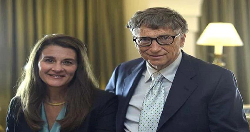 bill-gates-and-melinda-decide-to-separate-after-27-years-of-marriage-kmbsnt