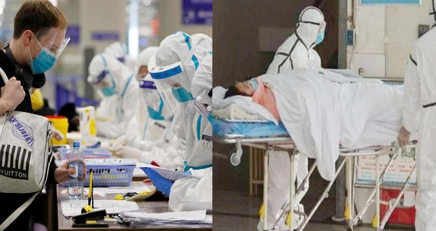 corona virus covid19 corona world live coronavirus pandemic prshnt