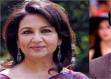 'तांडव' विवाद के बाद Sharmila Tagore की बिगड़ी तबियत, बेटे को दी खास सलाह